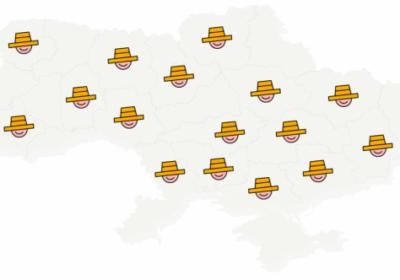 «Доброзем» — украинский онлайн-маркет земли