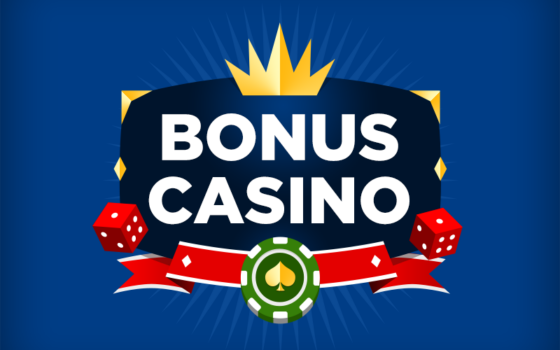 Лучше бонусы в казино: рейтинг предложений от украинских заведений в 2021 году