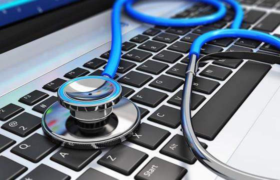 Чистка компьютера от вирусов и вредоносных программ специалистами Ланет ХЕЛП