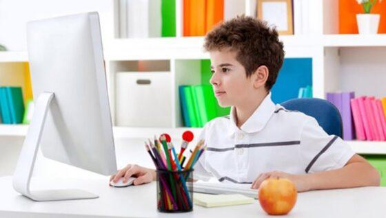 Как научить детей программировать: с чего начать