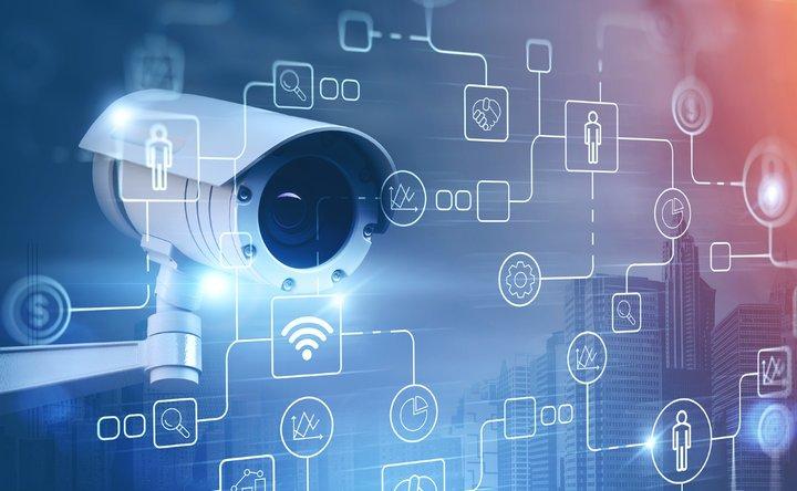Каковы риски развития Интернета вещей