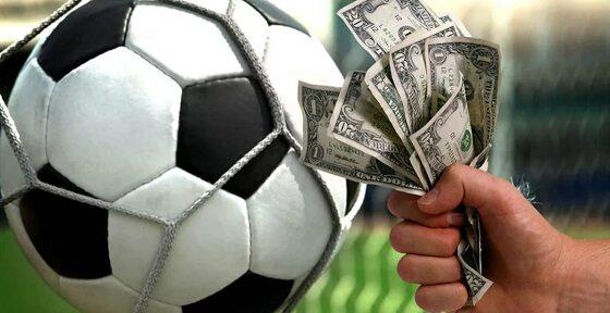 Спорт прогноз на футбол: предсказание от профессионалов
