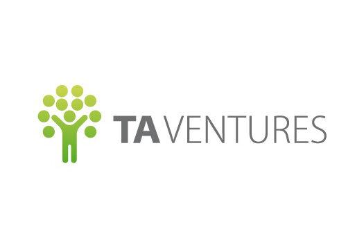 TA Ventures запускает проект стажировок в стартапах TAV Starts You Up