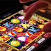 «Подводные камни» ТОПов казино, составленных по отзывам игроков