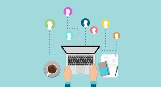 15 маркетинговых инструментов, которые помогут ускорить рост стартапа