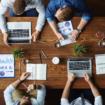 SEO-оптимизация сайта: что это и зачем она нужна