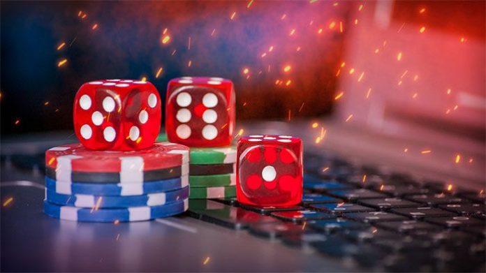 Важные особенности при выборе онлайн казино