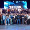 Genesis запускает бесплатную онлайн-программу для IT-предпринимателей