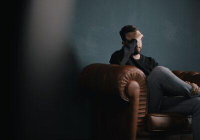 Чем опасен алкоголизм и как от него избавиться?