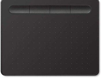 Wacom Cintiq Pro 16: лучшая модель планшета для скетчей и 3D по соотношению цена-качество