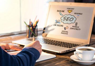 SEO-продвижение – вот что нужно для улучшения видимости сайтов в поисковиках