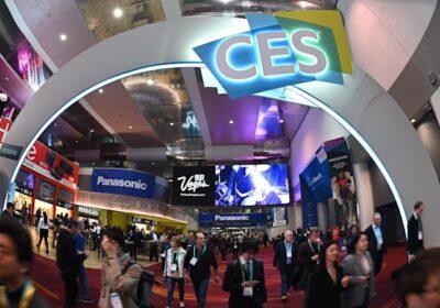 USF отобрал 8 стартапов для поездки в Лас-Вегас на CES-2022