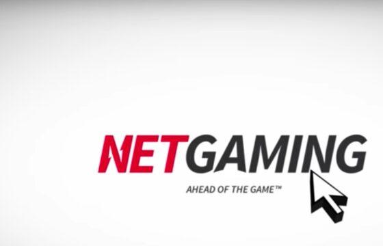 NetGaming