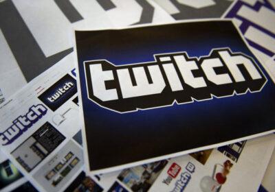 «Я продал Twitch за $1 млрд, но чувствовал себя лузером». Откровения Джастина Кана