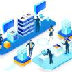 Управление данными: не роскошь, а необходимость
