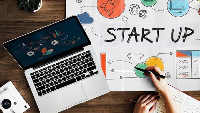 HR-стартап Performetry привлек $1,2 млн. Среди основателей — украинец