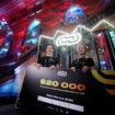 IT Arena объявила победителей Startup Competition 2021