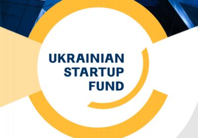 Украинский фонд стартапов выдал еще $350 000