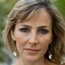 Katrin Павлова