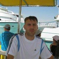 Сергей Ванин