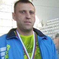 Егор Левин